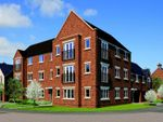 Thumbnail for sale in Tuffley Crescent, Linden, Gloucester