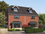 Thumbnail for sale in Chestnut Drive, Berkhamsted