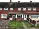 Thumbnail to rent in Tintern Way, Walsall, West Midlands