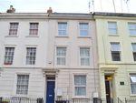 Thumbnail to rent in Wellington Street, Gloucester