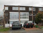 Thumbnail to rent in Hardwick Green, London