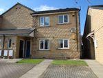 Thumbnail to rent in Carmine Close, Dalton, Huddersfield