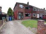Thumbnail to rent in Lock Lane, Partington