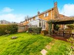 Thumbnail for sale in Brooms Close, Welwyn Garden City