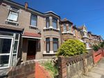 Thumbnail to rent in Hampton Road, Ilford, Essex