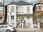 Thumbnail for sale in Fordwych Road, London