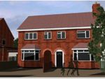 Thumbnail for sale in Avenue Road, Chelmsford