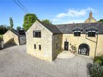 Thumbnail to rent in Netherhay, Beaminster, Dorset