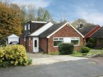 Thumbnail for sale in Brookside Crescent, Cuffley, Potters Bar