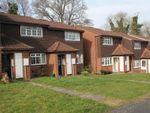 Thumbnail to rent in Ashley Court, St. Johns, Woking
