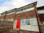 Thumbnail to rent in School Crescent, Dewsbury