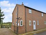 Thumbnail for sale in Sherburn Street, Cawood, Selby