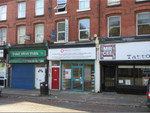 Thumbnail to rent in 272 Aigburth Road, Liverpool
