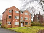 Thumbnail to rent in North Grange Road, Leeds