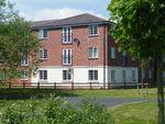 Thumbnail to rent in Trent Bridge Close, Trentham, Stoke-On-Trent