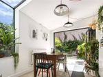 Thumbnail to rent in Stanfield Road, London