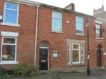 Thumbnail to rent in 10 Strawberry Bank, Blackburn