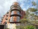 Thumbnail to rent in Sanderling Court, Boscombe Spa Road, Bournemouth