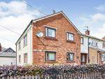Thumbnail for sale in Smithfield, Dalston, Carlisle, Cumbria