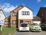 Thumbnail for sale in Drew Close, Poole