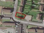Thumbnail for sale in 24, Overton Street, Cambuslang, Glasgow G727Qh