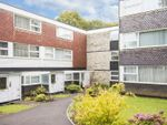 Thumbnail for sale in Fields Park Court, Newport