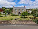 Property history Naas Lane, Lydney GL15