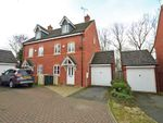 Thumbnail for sale in Woodleigh Road, Long Lawford, Rugby