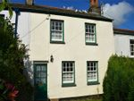 Thumbnail for sale in Charlestown Road, St Austell, Cornwall