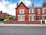 Thumbnail to rent in Buckingham Avenue, Aigburth