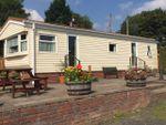 Thumbnail to rent in Woodcock Caravan Park, Hampton Loade, Bridgnorth