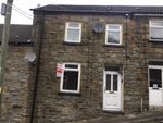 Thumbnail for sale in Phillip Street, Mountain Ash