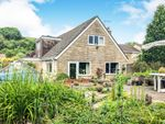 Thumbnail to rent in Mccleod, Winterbourne Steepleton, Dorchester