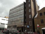 Thumbnail to rent in Queensgate House, Silver Street, Lincoln