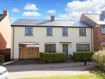Thumbnail to rent in Stainburn Road, Lawley Village, Telford