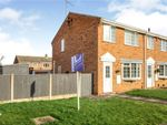 Thumbnail to rent in Scotswood Road, Mansfield Woodhouse, Mansfield