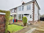 Thumbnail for sale in Hollies Road, Wilpshire, Blackburn