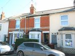 Thumbnail to rent in Mill Road, Caversham, Reading