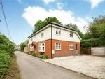 Thumbnail for sale in Mount Pleasant, Kings Worthy, Winchester, Hampshire