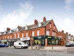 Thumbnail to rent in Chillingham Road, Heaton, Newcastle Upon Tyne