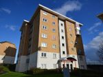 Thumbnail to rent in Chichester Wharf, Erith