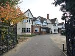 Thumbnail for sale in Elm Grove, Emerson Park, Hornchurch