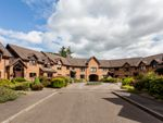 Thumbnail to rent in 17 Manor Court, Coupar Angus Road, Blairgowrie