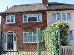 Thumbnail to rent in East Street, Epsom, Surrey.