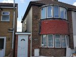 Thumbnail for sale in Seaton Road, Welling