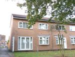Thumbnail to rent in Blackdown Close, Peterlee