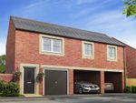 "Thumbnail to rent in ""Whitewell"" at Mitton Road, Whalley, Clitheroe"