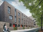 Thumbnail to rent in Peartree Way, Greenwich
