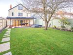 Thumbnail for sale in Woodland Grove, Stoke Bishop, Bristol
