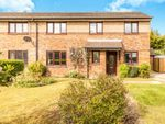 Thumbnail for sale in Thompson Drive, Caversfield, Bicester, Oxfordshire